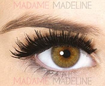 41d400e21dc Here in this post I tried my best to cover some of the most typical FAQs  about picking fake eyelashes. So, let's take a look: Q – I am new to  falsies.